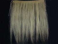 獅子頭用の毛を各種取り揃えております